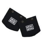 NoxSox Pedal Covers Small