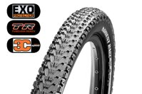 MAXXIS Ardent Race 27.5 x 2.60 folding EXO TR 120TPI 3C Maxx Speed