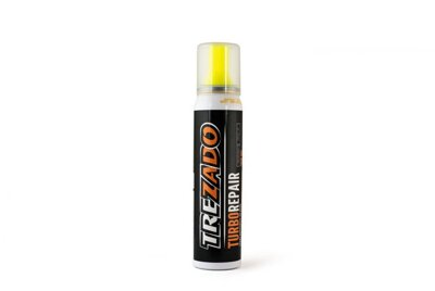 Trezado Turbo Sprej 100 ml