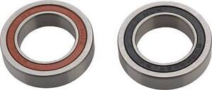 Hub Bearing Set Front Roam 50 - 6903/61903 Qty 2 (DT Part No. HSBXXX00N2148S)
