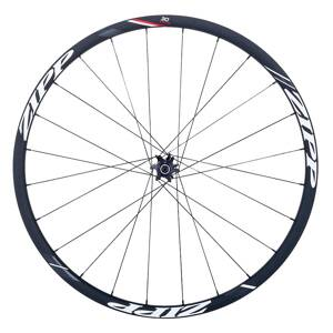 ZIPP 30 Course Disc Brake , predné plášťové, Convertible includes