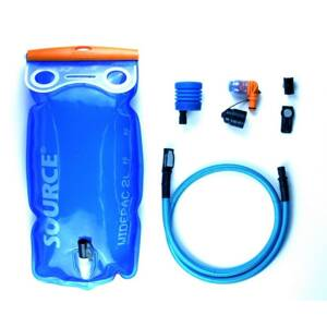 Source Ultimate Hydration system 2 L