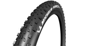 Plášť Michelin 29X2.25 FORCE XC TS TLR