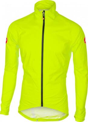 Castelli 17500 EMERGENCY RAIN