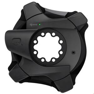 POWERMETER spider RED AXS D1 107BCD