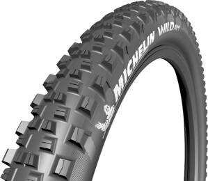 Plášť Michelin 27.5X2.60 WILD AM PERFORMANCE LINE TS TLR
