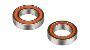 Hub Bearing Set Rear (includes 1-6903 & 1-17287) - X0 Hubs/Rise60 (B1)/Roam30/Roam40 SRAM