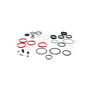 Service Kit Basic - 2011 Vivid Air ROCKSHOX