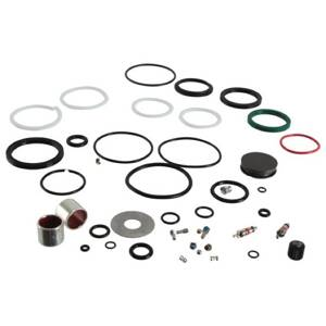 Service Kit Full - Monarch B1(RL) C1 (R,RT,RT3), D1 (RT3) ROCKSHOX