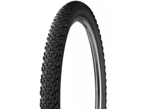 Michelin COUNTRY DRY2 52-559 (26X2.00), čierny