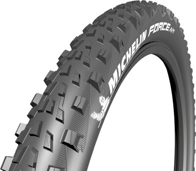 Plášť Michelin FORCE AM PERFORMANCE LINE 27.5X2.35, TS TLR