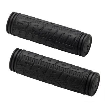 SRAM grip Racing  130 mm